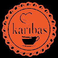 Kariba's Restaurant