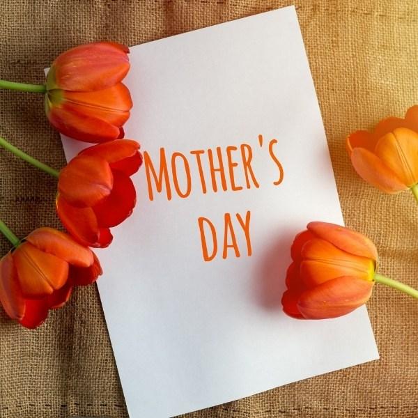 karibas Mothers Day